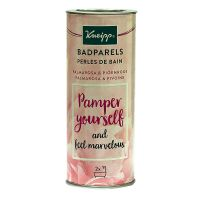 Perles de bain Pamper Yourself 150g