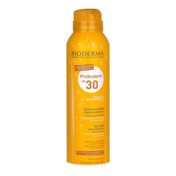 Brume Photoderm Max SPF30 200ml