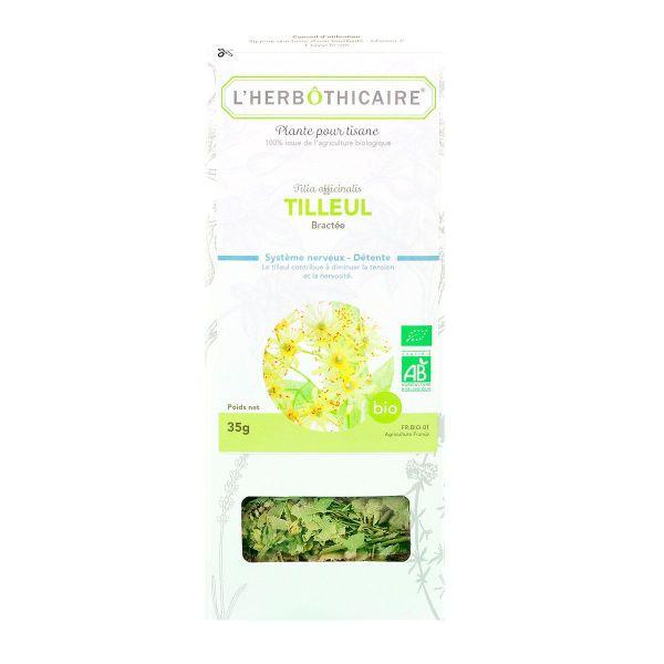 la plante pour tisane tilleul l 39 herb thicaire contribue diminuer la tension et la nervosit. Black Bedroom Furniture Sets. Home Design Ideas