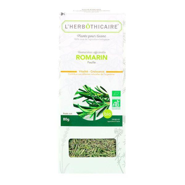 la plante pour tisane romarin l 39 herb thicaire contribue aux d fenses naturelles de l 39 organisme. Black Bedroom Furniture Sets. Home Design Ideas