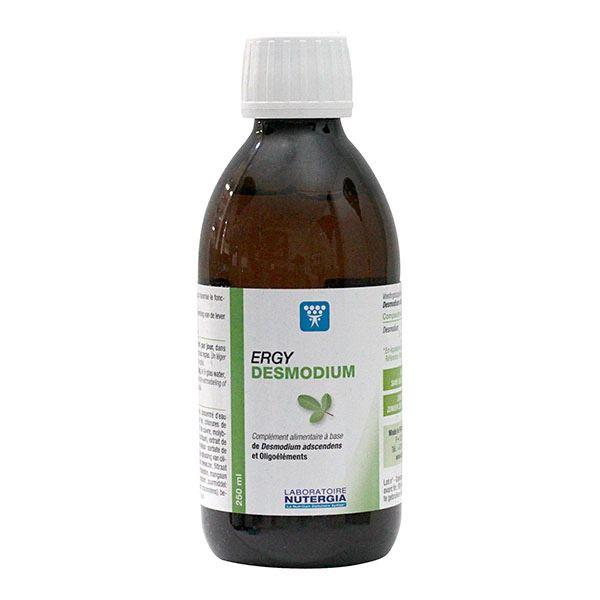 ergydesmodium