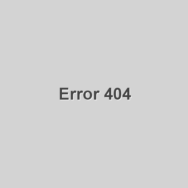 Les préservatifs You & Me Durex apportent un effet retardant pour lui et une texture stimulante ...